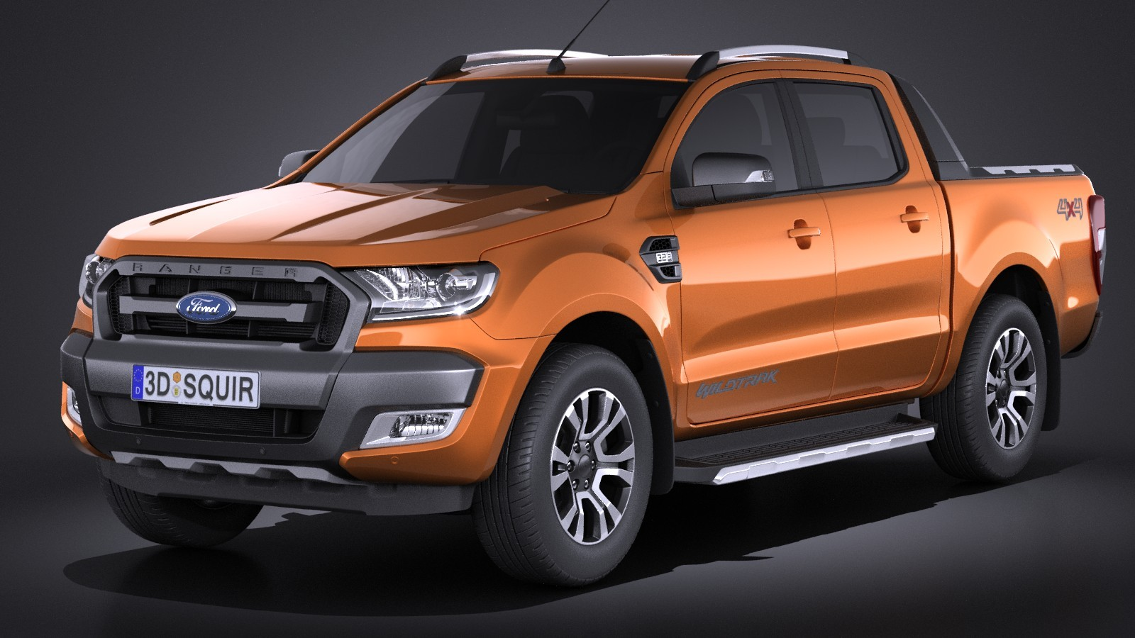 ford-ranger-wildtrak-201701.jpg